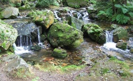 laurifog-viajes-asturias-villayon-saltos-rio-oneta