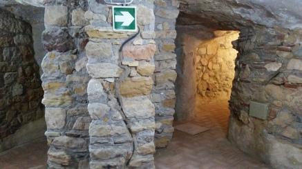 cuevas_conventico_melilla_laurifog