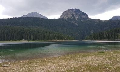 Lago_Negro_Crna_Jezero_Black_Lake_2