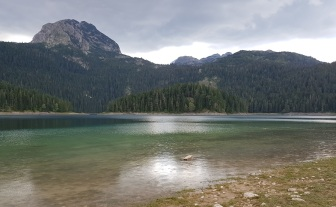 Lago_Negro_Crna_Jezero_Black_Lake_3