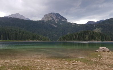 Lago_Negro_Crna_Jezero_Black_Lake_4