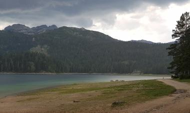 Lago_Negro_Crna_Jezero_Black_Lake_5