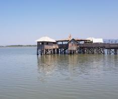 Laguna e Patokut