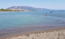 Playa Velipokë