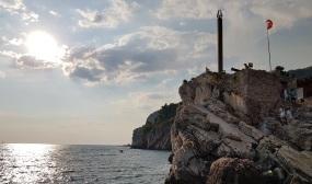 Fortaleza de Petrovac