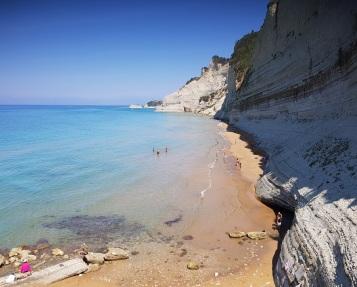 Playa de Loggas