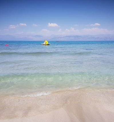 playa_agios_spiridon_corfu_laurifog_2