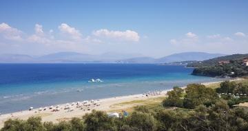 playa_apraos_corfu_laurifog_1