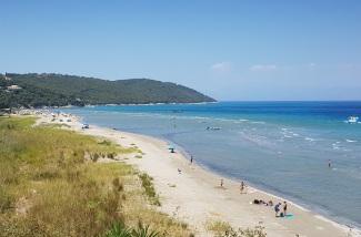 playa_apraos_corfu_laurifog_2