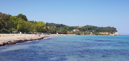 playa_Astrakeri_corfu_laurifog