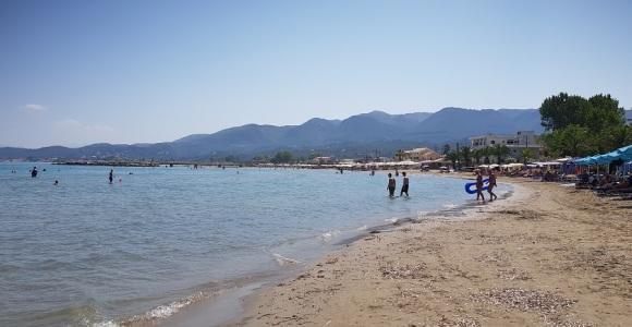 playa_Roda_corfu_laurifog